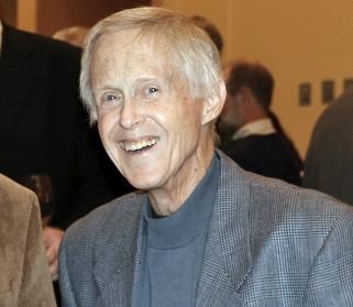 John Labavitch