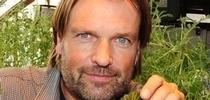 Christian Nansen for ANR Employee News Blog