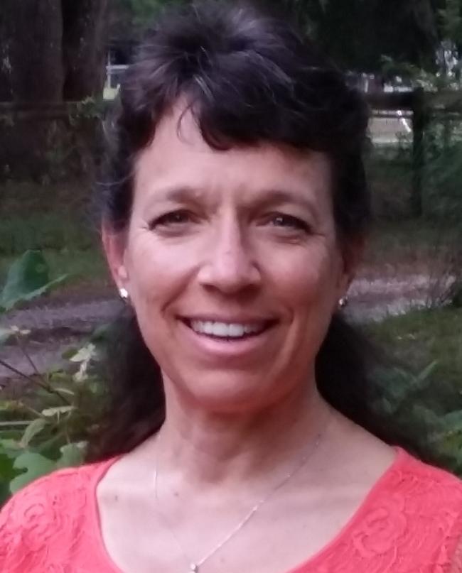 Deanne Meyer