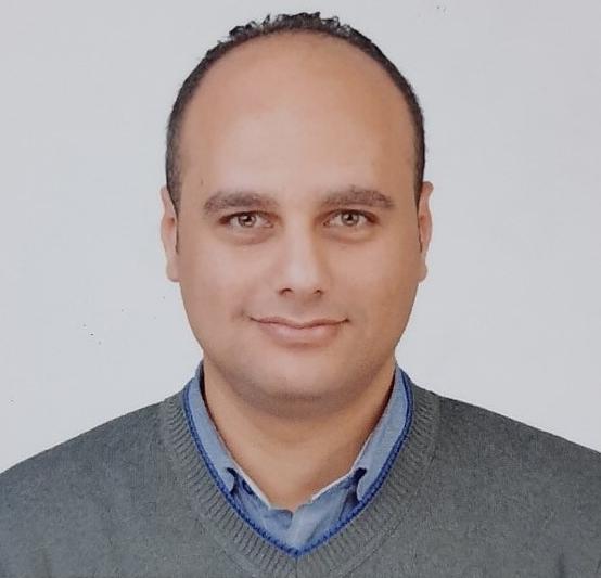 Mohamed Eltarabily