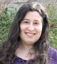 Stephanie Parreira