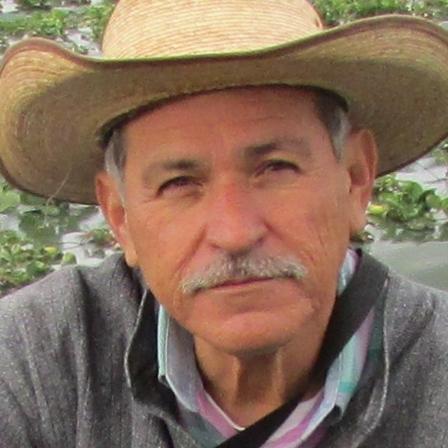 Jose Luis Aguiar