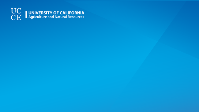 UCCE Zoom background