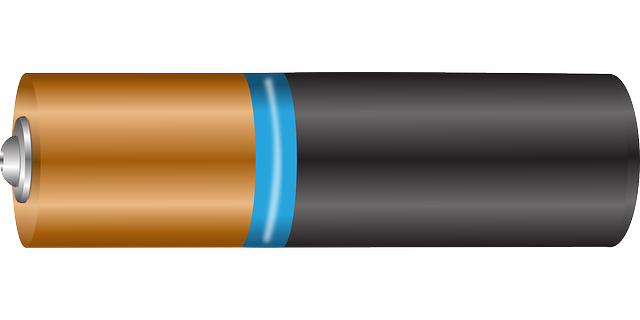 battery-161239 640