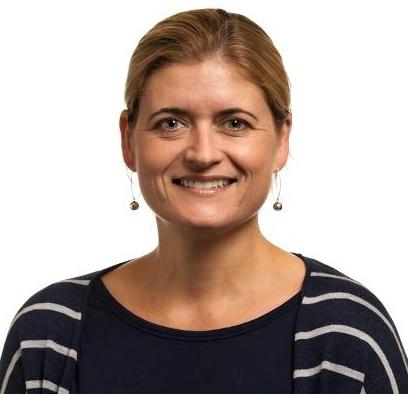 Anita Oberholster