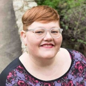 Margaret Purdy