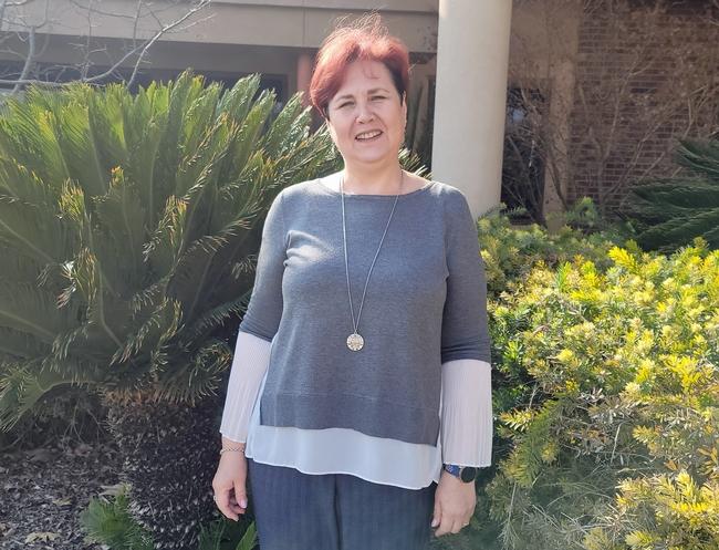 Aliya Bayless