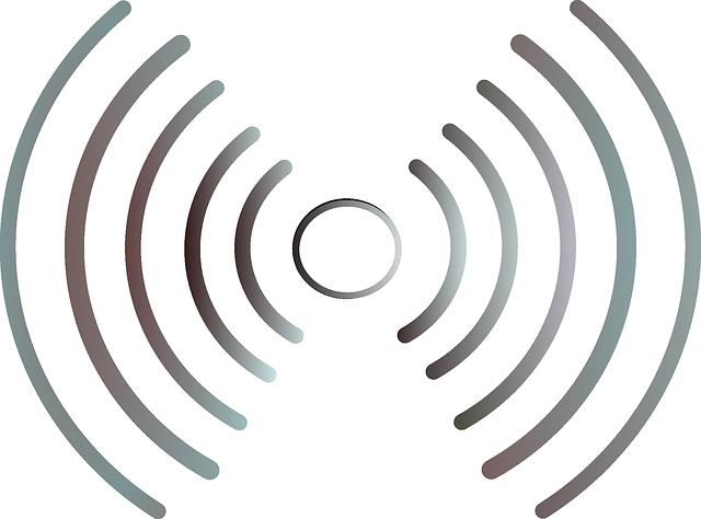 radio-waves-303258 640