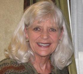 Marilyn Johns