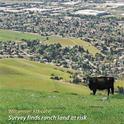 <em>California Agriculture</em> journal, October-December 2012 issue