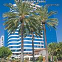 """Biology and Management of Landscape Palms"""