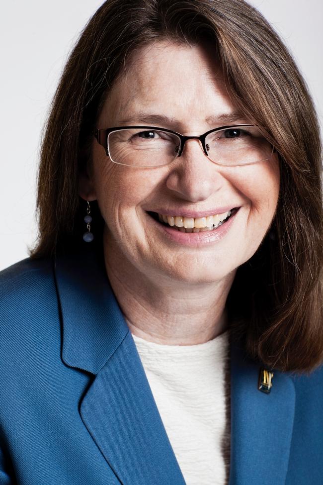 Barbara Allen-Diaz