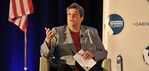 Glenda Humiston is named 2018 California Steward Leader by California Forward and the California Stewardship Network. for ANR news releases Blog