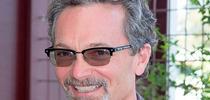 Jim Farrar, UC Statewide Integrated Pest Management Program director for ANR news releases Blog
