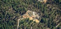 Cannabis cultivation -- both licensed and unlicensed -- has expanded rapidly in Humboldt County. A new survey sheds light on how the community is adapting. for ANR news releases Blog