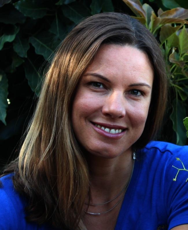 Shannon Klisch