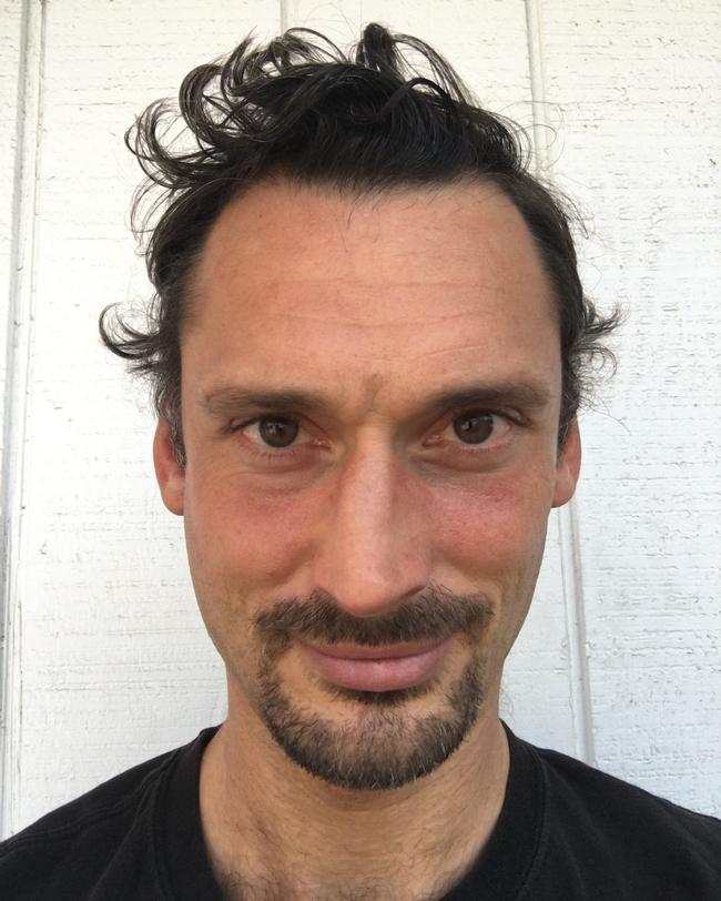 Gerardo Spinelli
