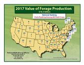 ForageValue (2017 data) 3-28-18
