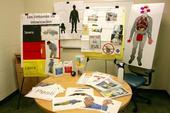 Pesticide Safety Training Materials