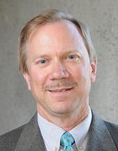 Larry Godfrey, 1956-2017