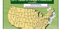 ForageValue (2017 data) 3-28-18 for Alfalfa & Forage News Blog