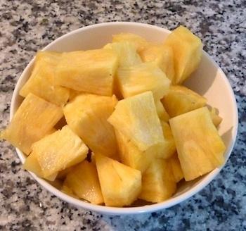 Pineapple-5