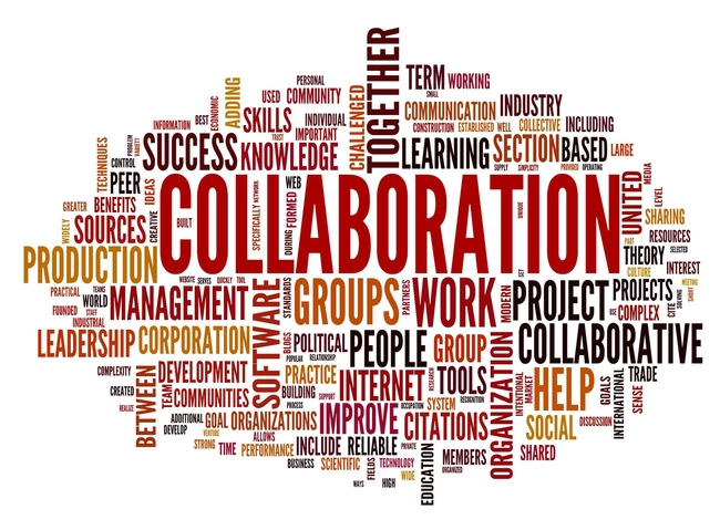collaboration-cloud1
