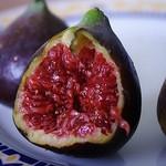 inside fig