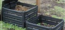 Bio-stack-jpg.ashx for HOrT COCO - Contra Costa Master Gardeners Blog