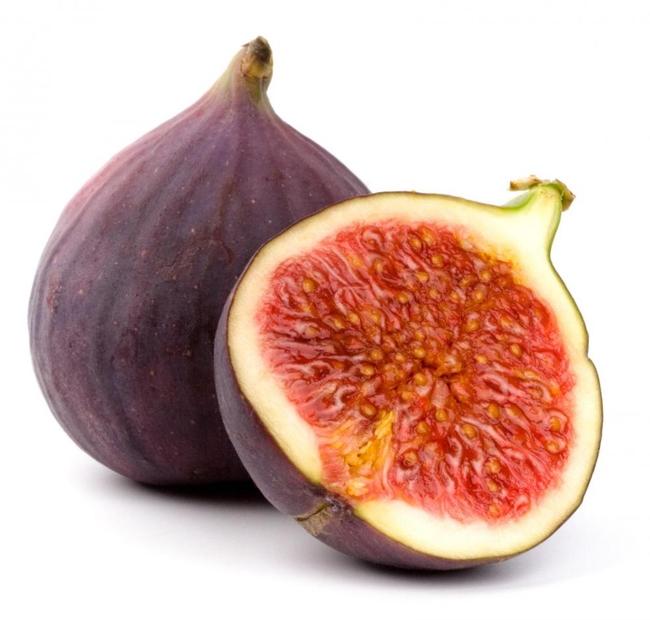 Figs<br>mixwellness.com