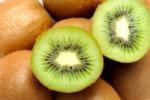 Kiwi Fruit <br>image: