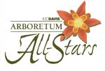 UC Davis Arboretum All-Stars
