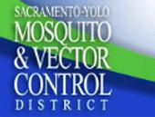 Sac Yolo MVC