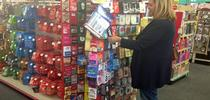 Gift cards are the most-requested item on holiday wish lists. for You See CE Blog