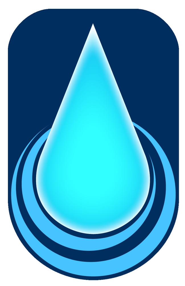 AWQ Icon