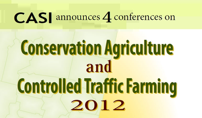 Aug-2012-conference-series