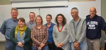 Soil Health Team for Conservation Agriculture Blog