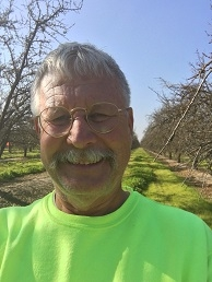 """The San Joaquin Valley's own, Jeff Mitchell, who is prepping to audition for an upcoming round of """"America's Got Talent,"""" will be on the program agenda for this field educational event and will provide an opportunity for participants to view part of his planned act.  He is planning to compete in the 'magic acts' category of AGT."""