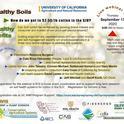 JM HealthySoils Sept17-Aug13