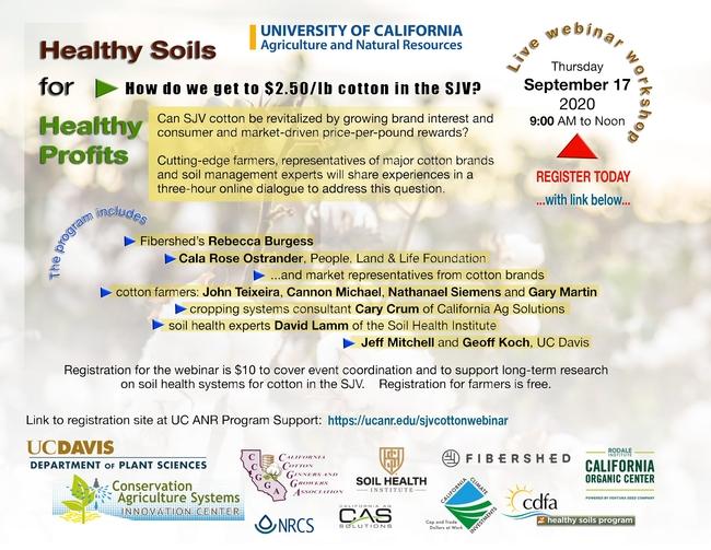 JM HealthySoils Sept17-St