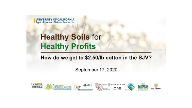 Healthy Soils webinar September 17 2020 jpeg