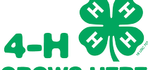 4-H Grows Here for California 4-H Grown Blog