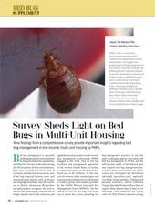 PCT article BB UCR Survey image