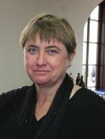 Deborah Golino