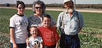 familypicture[1] for Farming in the Foothills Blog