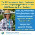 2022 MG Training