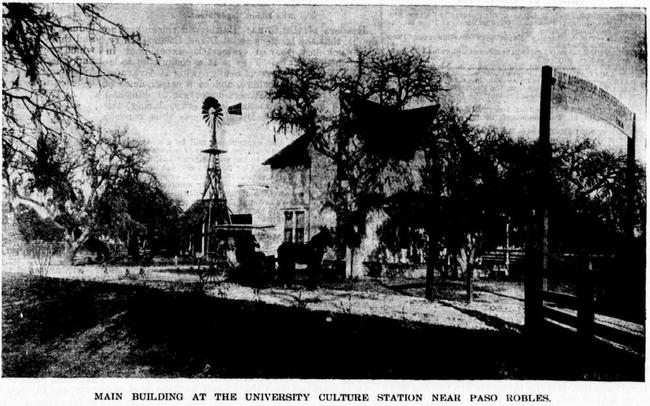 1896-7-4 Pacific Rural Press
