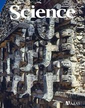 Science Cover mock up.jpg