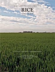Rice manuel