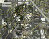 The Magic Kingdom on SoilWeb (http://ucanr.edu/soilweb).